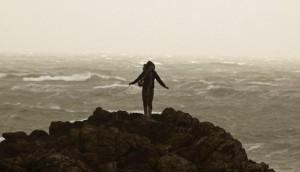 Haida_Gwaii_on_the_edge_of_the_world__2