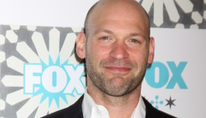 USE CREDIT shutterstock_Corey Stoll