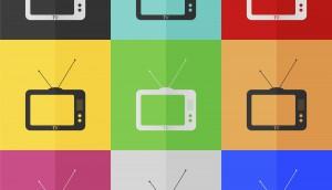 shutterstock_TV