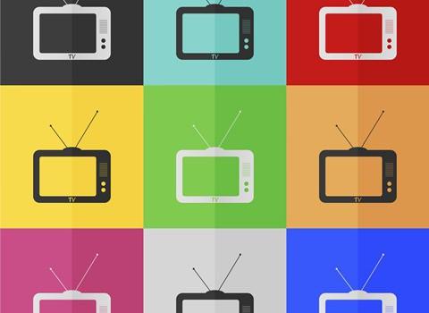 shutterstock_TV 2