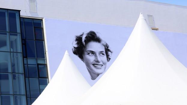 shutterstock_Cannes 2015