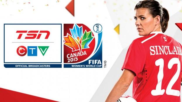 Copied from Media in Canada - FIFACanada
