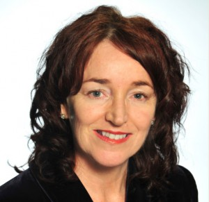 Kathleen Drumm TIFF