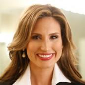 Lorraine D'Alessio headshot
