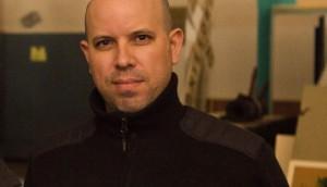 Matthew Cervi