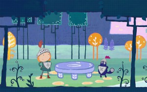 Copied from Kidscreen - PEG_CAT_2015_3