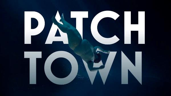 Patch-Town-2