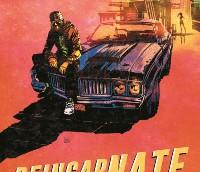 Reincarnate Cover - high res resized