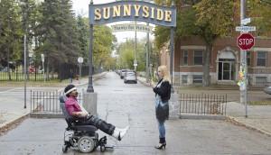Sunnyside1