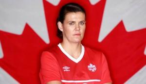 Copied from Media in Canada - cSinclair