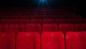 Copied from Media in Canada - cinemaShutterstock