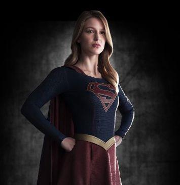 Copied from Media in Canada - supergirl