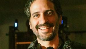 Alejandro Brugues