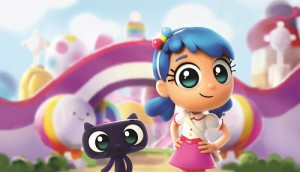 Copied from Kidscreen - Rainbow_Kingdom_1
