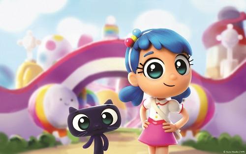 Copied from Kidscreen - Rainbow_Kingdom_1