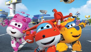 Copied from Kidscreen - Super Wings