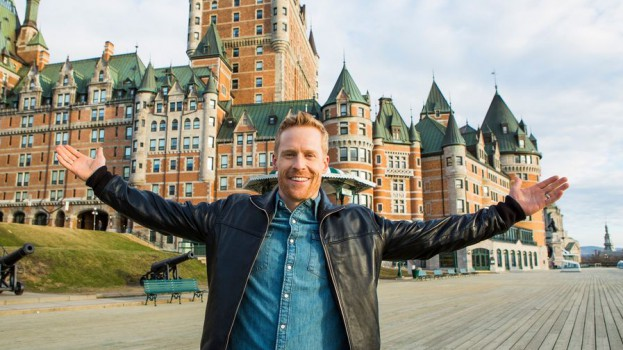 Copied from Media in Canada - amazingRaceCanadaSeason3