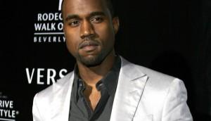 shutterstock_Kanye