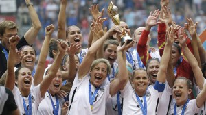 copied from media in canada - wwc us trophy
