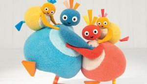Copied from Kidscreen - Twirlywoos