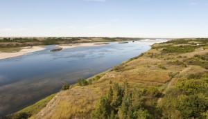 Saskatchewan shutterstock_147918383
