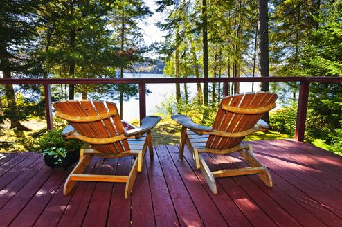 Copied from Media in Canada - vacationHome