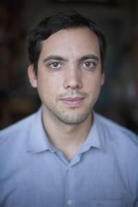 Dan Bekerman