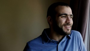 Omar Khadr resized