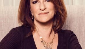 Sandra Stern.tif