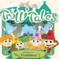 Trullitales