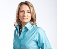 Adrienne Arsenault