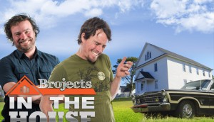 brojects-in-the-house-art