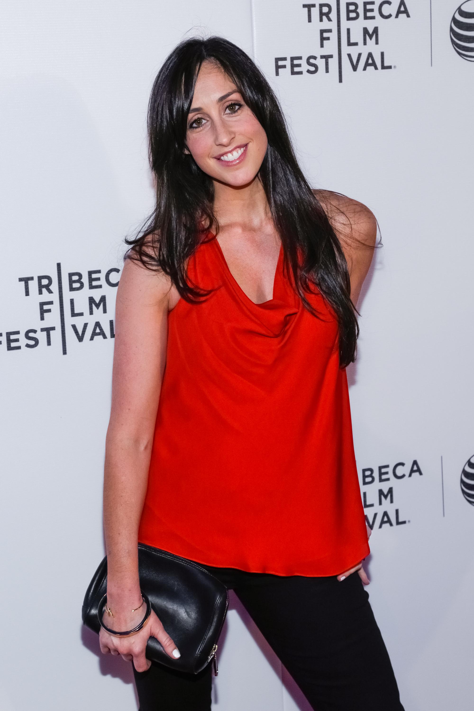 picture Catherine Reitman