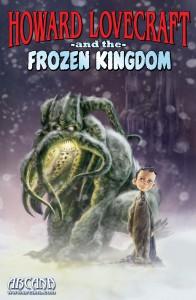 Howard_Lovecraft_Frozen_Kingdom-300dpi-arcana