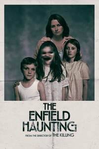 Copied from Media in Canada - enfieldHaunting