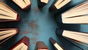 shutterstock_books