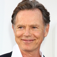 bruce greenwood net worth