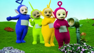 Copied from Kidscreen - DHX Media Original Teletubbies -