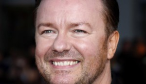 Gervais cropped
