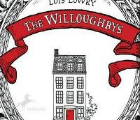 The Willoughbys cropped