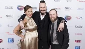 UBCP-Awards-2015-645