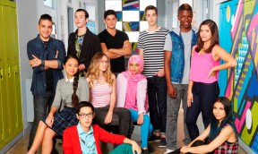 degrassi cropped 2