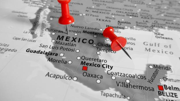 shutterstock_287278118_Mexico