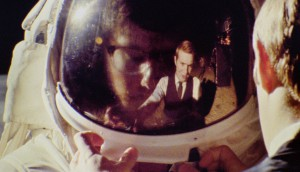 000069.26549.16193_OperationAvalanche_still1_MattJohnson_OwenWilliams__byAndyAppelleJaredRaab