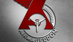 Airmageddon logo_hi-res
