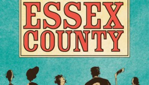 Essex Couny cropped