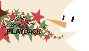 HappyHols_PlayBack