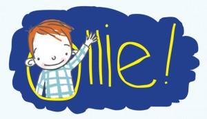 ollie-header