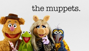Copied from Media in Canada - theMuppets