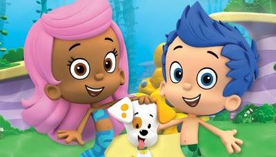 Copied from Kidscreen - BubbleGuppiesNew